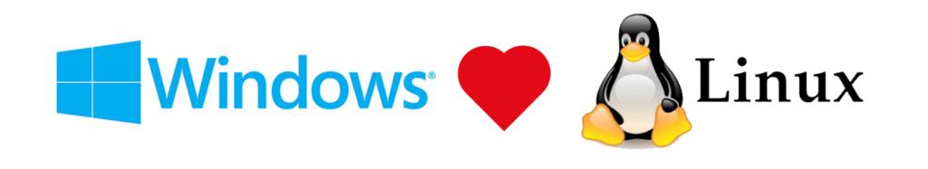Como instalar WSL 1 y WSL 2 en Windows 10 1 Q6XBCwkcJTS1Eyi5VFP34A 1
