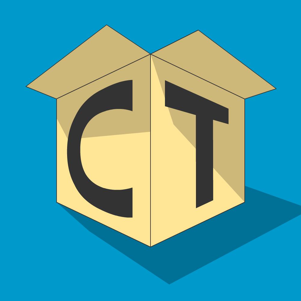 CiberTips