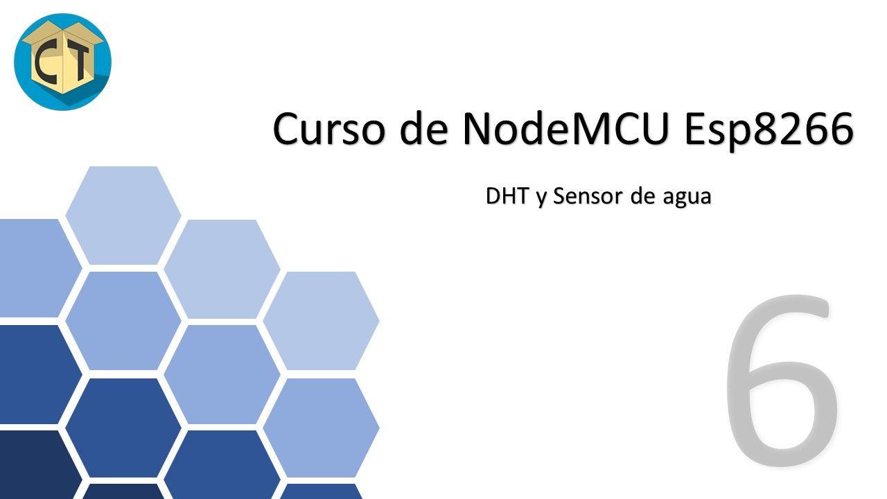 CiberTips Diapositiva1 1