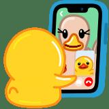 Videollamadas en Telegram en versión 7.0 c09a2275cbac50c4c2