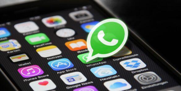 WhatsApp para iPad, la respuesta de Facebook a sus usuarios.
