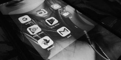 Google Play Music abandonaría Android a finales de este año
